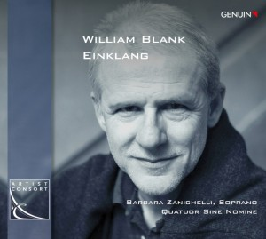 CD GENUIN-Cover_Blank_Cover.1-e1469115608940